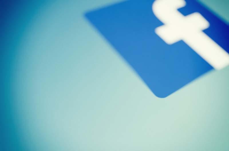 Should I work for Facebook, Microsoft or Google?