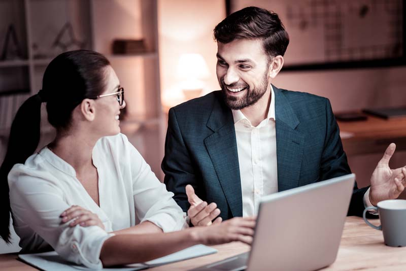Developing Managers for Business Success